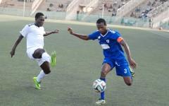 Coupes africaines : Fin de parcours pour les clubs burkinabè