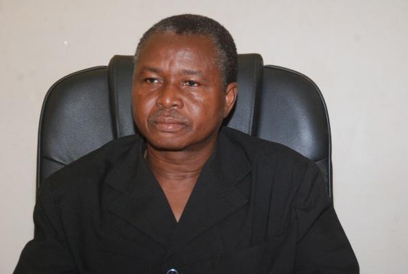 Jean-Claude-Dioma