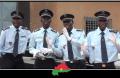 Les Amis de la Police Nationale Une B24 vlcsnap-2014-10-25-18h50m22s135
