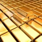 Aéroport de Ouagadougou : Deux expatriés tentent d'exporter frauduleusement 14 lingots d'or