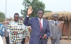 Victoire de Buhari : Le Burkina félicite «la maturité du peuple nigérian»