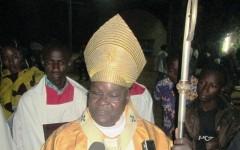 Fête de la nativité à Bobo : Des prières pour une paix durable et réelle au Burkina Faso