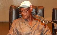 Professeur Laurent BADO : Les vertus politiques de l'engagement de cet intellectuel africain