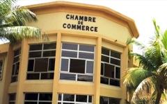 Burkina : Dissolution de l'Assemblée consulaire de la Chambre de commerce