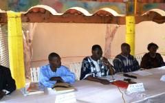 Chambre des métiers de l'artisanat : Des artisans souhaitent de nouveaux représentants