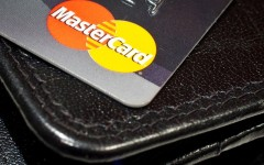 Mastercard vulgarise les solutions de paiement prépayées dans la région de l'UEMOA