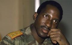 L'Affaire Thomas Sankara : Les dates et les acteurs d'un feuilleton judiciaire