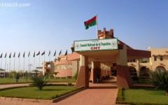 Présidentielle au Burkina : Faut-il exclure ou pas ?
