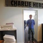 Attentat au journal Charlie Hebdo : La presse burkinabè solidaire