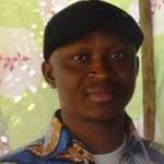 Awards de la jeunesse africaine : Le Burkinabè Cyrille Guel lauréat