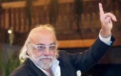 Demis Roussos est décédé