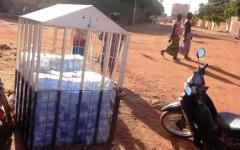 Quand l'eau minérale en vente inquiète les consommateurs