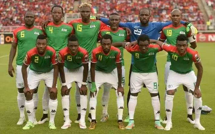 Les Étalons ne sont pas sûrs de disputer leur match amical contre le Mali