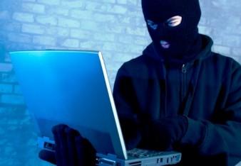 Hacker-Une B24