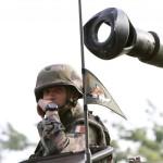 Côte d'Ivoire : L'Opération Licorne devient les Forces Françaises