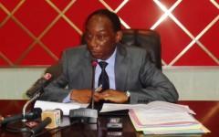 Activités politiques : Les mises en garde du ministère de la sécurité
