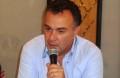 Marc Pozmentier