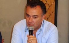 Marc Pozmentier, DG Brakina : « Nous sommes ouverts au dialogue, même ce weekend »