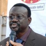 Insurrection au Burkina : La «maturité» du peuple burkinabè saluée à Dakar