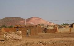 La société civile plaide pour un code minier compétitif au Burkina