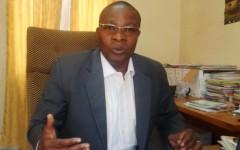 Noraogo Sawadogo, scénariste : «Ce ne sera pas un FESPACO au rabais»