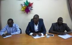 Mobilisation des fonds pour le Faso : L'opération sera lancée le samedi 31 janvier 2015