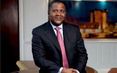 Des Africains dans le classement «Forbes 2015» des milliardaires