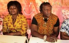 Musique : Abdoulaye Diabaté sort son troisième album