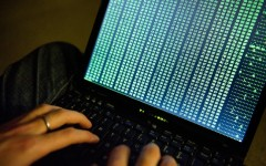 Burkina : Les techniciens ont pu rétablir le fonctionnement des sites web attaqués
