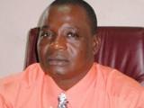 PDG Obouf