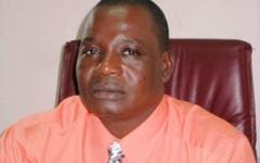 Boissons périmées : Le PDG d'OBOUF auditionné par la police