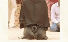 FESPACO 2015 : «Timbuktu» maintenu