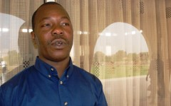 Burkina : Le RAD invite les Burkinabè à soutenir le meeting du 25 avril