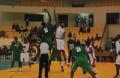 Etalons basketteurs basketball
