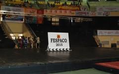 FESPACO 2015 : Le programme projections du 5 mars