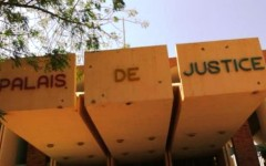 Procès Obouf : Le dossier retenu