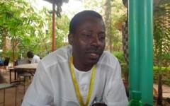 Sékou Traoré, réalisateur burkinabè : «Cette année, nous allons essayer de rattraper l'étalon»