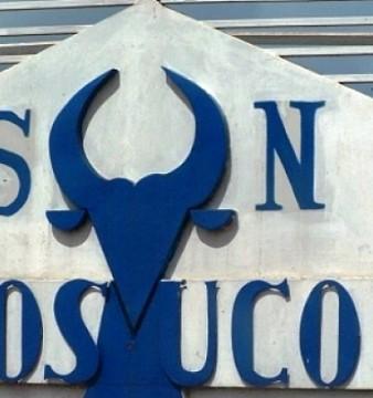 La SOSUCO est au bord de la faillite et les organisations de consommateurs appellent à la sauver © DR