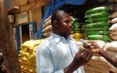 « Je demande à la SOSUCO  de baisser le prix de son sucre »