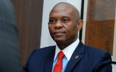 Fondation Tony Elumelu: 3 start-up burkinabè financés