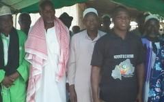 Côte d'Ivoire : Le N23 mobilise pour la transition et le code électoral à Songon