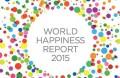 2504-28482-le-world-happiness-report-2015-mesure-le-bonheur-mondial-classement-des-45-pays-africains-sondes_L