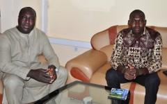 Lutte contre le chômage : Aube du Faso interroge le programme de l'UPC