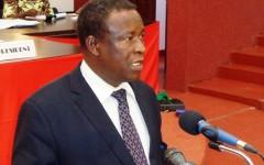 Affaire Dabo Boukary : 7 témoins entendus