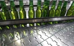 Heineken implante une usine en Côte d'Ivoire