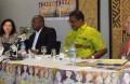 Selon ses organisateurs, Jazz à Ouaga sera au rendez-vous © Burkina24