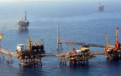Différend maritime Côte d'Ivoire/Ghana: Le Ghana sommé de limiter son activité pétrolière