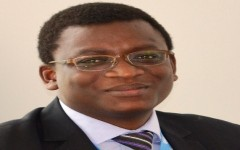 Damien Somé: «J'en appelle à l'unité de tous les Burkinabè»