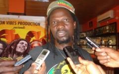 Le Reggae city festival : Un village pour connaître et vivre le reggae