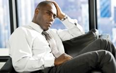 Mode masculine: Quand rentrer sa chemise dans son pantalon ?